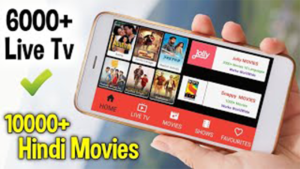How To DownloAD New MOVIES ON ANDROID PHONE